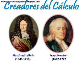 Calculo,clases particulares de calculo