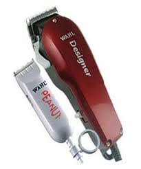 Tecnicos en planchas,afeitadoras y cortadoras de cabello