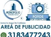CASA UNIFAMILIA EN ARRIENDO - SECTOR ALTOS DEL LAGO, RIONEGRO COD: 22229