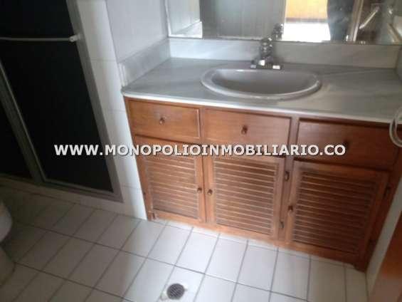 Maravilloso apartamento en arriendo - sector suramericana cod: 20485