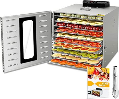 Tecnicos en nebulizadores,oximetros,deshidratadores de alimentos